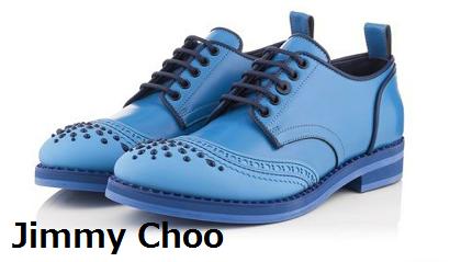 香取慎吾 ジミーチュウ 靴