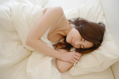寝不足 食欲が 増す