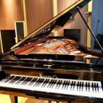 TEPPEN てっぺん 2018 ピアノ 結果