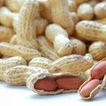 酢ピーナッツ 作り方 効能