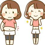 褐色脂肪細胞 増やす 食べ物