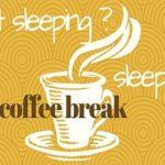 コーヒー 寝れない 何時間
