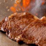 牛肉ダイエット やり方 効果